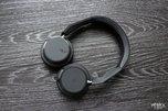 700元能买到什么样的耳机 缤特力BackBeat 505图赏_外设酷品秀