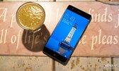 无边框颜值更高 努比亚Z17外观赏析_手机酷品秀