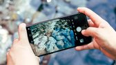 OPPO R11 Plus 6英寸大屏 体验就是爽_手机酷品秀