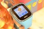 安全守护无羁绊 360儿童智能手表图赏_新品图赏