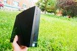 家用游戏机新选择-华硕VivoPC X图赏_摄影图赏