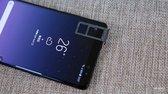 一睹机皇风采 三星Galaxy Note 8图赏_新品图赏