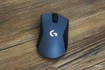 游戏竞技必备神器 罗技G603无线鼠标图赏_新品图赏