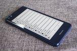 阅读是一种享受,海信双屏手机A2 Pro图赏_图赏