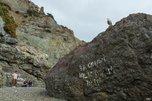D850克里米亚半岛旅行摄影_图赏