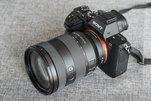 广角长焦两相宜 索尼FE 24-105mm F4 G OSS镜头图赏_图赏