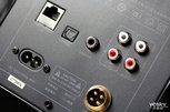 经典再续几近完美 惠威科技H5MKII音箱图赏_外设酷品秀