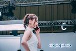 聚焦精品 塑造经典 OPPO R11s高颜值模特图赏_手机酷品秀
