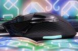 芯升级 黑科技 雷柏VT900电竞游戏鼠标图赏_图赏