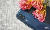 颜值最高的国民新旗舰 联想Z5手机高清图赏_新品图赏