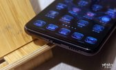 """iPhoneX看了都想""""借鉴""""!最全面屏的旗舰vivo NEX真机图赏_手机酷品秀"""