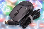 黑科技!雷柏VT900电竞游戏鼠标图赏_外设酷品秀