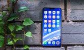 让人一见倾心:OPPO R15幻色粉手机图赏_手机酷品秀