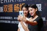 """""""索""""见即""""索""""得,索尼Xperia XZ2 Premium图赏_图赏"""