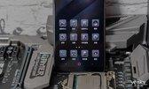 努比亚红魔战地迷彩版手机图赏:涂装也是战斗力 _手机酷品秀