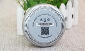 海尔智能音箱(HSPK-A10U1)图赏_新品图赏