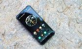 战狼进阶硬汉本色 AGM X3户外三防手机高清图赏_新品图赏