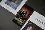 体验更安全,使用更持久:海信手机金刚4图赏_新品图赏