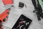 电竞神级装备 红魔Mars战神迷彩图赏_澳门银河游戏平台官网酷品秀