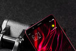 赤炎荒漠的勇士 红魔Mars烈焰红新品图赏_澳门银河游戏平台官网酷品秀
