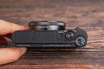 发现更多的美景 索尼大变焦相机HX99开箱_新品图赏