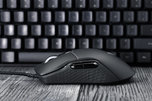 1600万RGB灯效 适合入门的雷柏VT200游戏鼠标_手机酷品秀