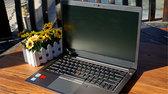 """""""锋芒""""之美,职场潮人的新种草对象 - ThinkPad S3_新品图赏"""