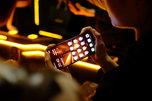 现场图赏:iQOO手机好看不贵 性能更强悍_手机酷品秀