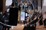 先于时代的工艺 Galaxy S10系列图赏_澳门银河游戏平台官网酷品秀