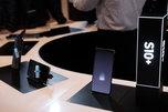 先于时代的工艺 Galaxy S10系列图赏_手机酷品秀