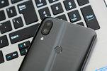 魅族Note9图赏:一款不妥协的千元机_手机酷品秀