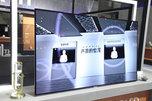AWE2019现场图赏:创维全品类家电展示战略升级_新品图赏