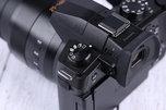 高性能桥式相机 松下LUMIX FZ1000 II图赏_新品图赏