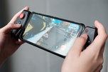 手游硬件的最高待遇 红魔3电竞游戏套装图赏_手机酷品秀