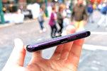 定格奇幻之美 年度最强拍照手机荣耀20 PRO真机图赏_手机酷品秀