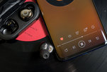 海美迪芒果嗨Q65真无线蓝牙耳机图赏_外设酷品秀