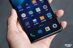 5G全速进化而来 iQOO Pro 5G旗舰手机图赏_手机酷品秀