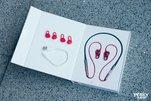 18小时畅享聆听 荣耀xSport PRO运动蓝牙耳机图赏_手机酷品秀