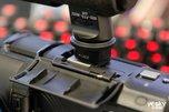 索尼AX60摄像机Vlog套装图赏_图赏