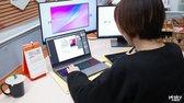 开启高效工作模式 机械师创物者设计本赏析_新品图赏