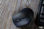 开启无线充时代 雷柏MT550S鼠标图赏_外设酷品秀