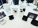2019广州国际音响展:惠威科技专注声音品质图集_图赏