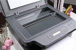 小巧不失威力 惠普Laser MFP 136w黑白激光一体机图赏_图赏