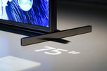 8K、OLED电视齐更新!索尼CES2020电视新品图赏_新品图赏