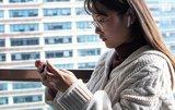 为智能手机而生 OPPO Enco Free真无线耳机图集_手机酷品秀