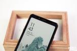 开启彩色世界 海信阅读手机A5 Pro CC图赏_新品图赏
