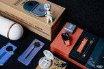 新世纪定制计划,OPPO Ace2 EVA限定版图赏_手机酷品秀