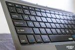 为Surface Pro而生!雷柏XK200蓝牙键盘图赏_外设酷品秀