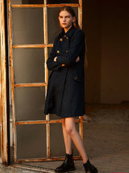 MIOCHE 2015 FW Collections 潮流街拍曝光