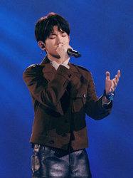 王源新年跨屏忙 新歌《我不知道》首唱获好评-娱乐组图